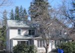 Foreclosed Home en BROOK ST, Moscow, PA - 18444