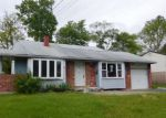 Foreclosed Home en SUSSEX AVE, Woodbury, NJ - 08096