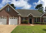 Foreclosed Home in ATRIUM WAY, Leland, NC - 28451