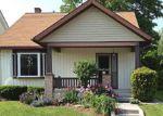 Foreclosed Home en TULPEHOCKEN RD, Myerstown, PA - 17067
