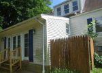 Foreclosed Home en CHESTNUT ST, Phillipsburg, NJ - 08865