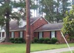 Foreclosed Home in SUNSET AVE, Kinston, NC - 28504