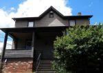 Foreclosed Home en UNION CEMETERY RD, Greensburg, PA - 15601
