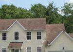 Foreclosed Home en MARCO WAY, East Stroudsburg, PA - 18302
