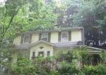 Foreclosed Home en WAYNE ST, Aliquippa, PA - 15001