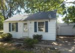 Foreclosed Home en ACORN DR, Toledo, OH - 43615
