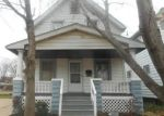 Foreclosed Home in W 21ST ST, Cleveland, OH - 44109