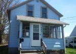 Foreclosed Home in S WALNUT ST, Ravenna, OH - 44266