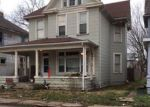 Foreclosed Home in N SUGAR ST, Chillicothe, OH - 45601