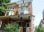 Foreclosed Home en OAKLAND ST, Philadelphia, PA - 19124