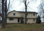 Foreclosed Home en LAKE RD E, Geneva, OH - 44041