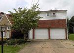Foreclosed Home en ADAMS DR, Irwin, PA - 15642