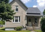 Foreclosed Home en 25TH ST NE, Canton, OH - 44705