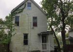 Foreclosed Home en BREWSTER AVE, Cincinnati, OH - 45207