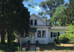 Foreclosed Home en E 12TH AVE, Clementon, NJ - 08021