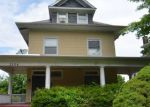 Foreclosed Home in POWHATAN AVE, Baltimore, MD - 21216