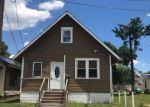 Foreclosed Home en E MULBERRY AVE, Pleasantville, NJ - 08232