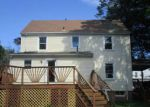 Foreclosed Home en WALL ST, Middletown, CT - 06457