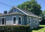 Foreclosed Home en N WASHINGTON AVE, Niantic, CT - 06357