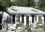 Foreclosed Home en LANE 6, Warwick, RI - 02888