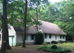 Foreclosed Home en MEMORY RD, Harrington, DE - 19952