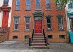 Foreclosed Homes in Albany, NY, 12202, ID: F4158864