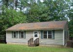 Foreclosed Home en AUTUMN RD, Hillsborough, NH - 03244