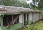 Foreclosed Home en KENDALL DR, Tallahassee, FL - 32301