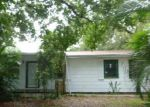 Foreclosed Home in POINCIANA CT, Fort Myers, FL - 33916