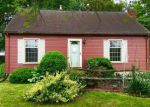 Foreclosed Home en BRET DR, Meriden, CT - 06450