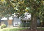 Foreclosed Home in COLONIAL AVE, Jacksonville, FL - 32210