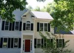Foreclosed Home in RAVEN WING CIR, Chesterfield, VA - 23832