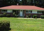 Foreclosed Home en INDIGO TER, Williamsburg, VA - 23188