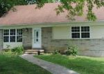 Foreclosed Home in DELIA DR, Clarksville, TN - 37042