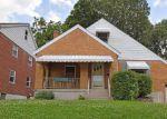 Foreclosed Home en MARYDELL PL, Cincinnati, OH - 45211