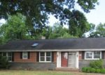Foreclosed Home in SKYLAND DR, Kingsport, TN - 37664