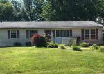Foreclosed Home en ELIZABETH ST, Goshen, OH - 45122