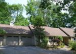 Foreclosed Home in SEVEN SPRINGS RD, Clarksville, TN - 37043