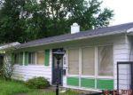 Foreclosed Home en WILLIAMS AVE, Cincinnati, OH - 45236