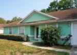 Foreclosed Home en TAMMY COVE LN, Jacksonville, FL - 32218