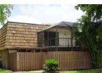 Foreclosed Home en S CORAL CIR, Pompano Beach, FL - 33068