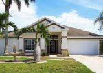 Foreclosed Home en CAPE CORAL PKWY W, Cape Coral, FL - 33914