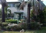 Foreclosed Home in NW 12TH CT, Fort Lauderdale, FL - 33313