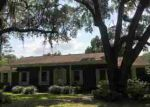 Foreclosed Home en CARRINGTON DR, Tallahassee, FL - 32303