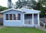 Foreclosed Home in W 16TH ST, Hialeah, FL - 33010