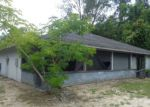 Foreclosed Home en ROCK SOUND RD, Saint James City, FL - 33956