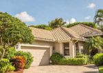 Foreclosed Home in NW 64TH ST, Boca Raton, FL - 33496