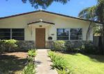 Foreclosed Home in JOHNSON ST, Hollywood, FL - 33019