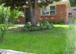 Foreclosed Home in S OXFORD ST, Indianapolis, IN - 46201