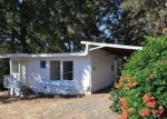 Foreclosed Home en SKYWAY, Paradise, CA - 95969